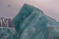 Svalbard is