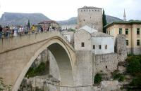 Mostar II